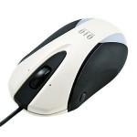 サンワサプライ・マウス1